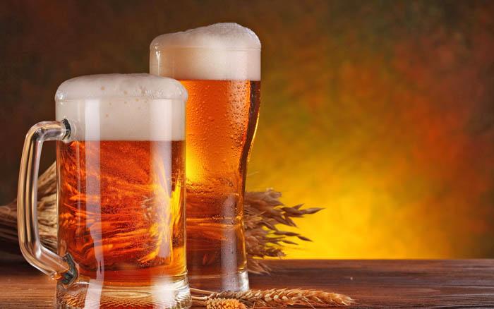 пиво для чайного гриба